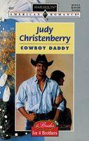 Cowboy Daddy