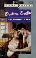 Operation: Baby