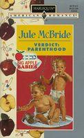 Verdict: Parenthood