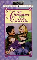 In Papa Bear's Bed