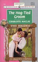 The Hog-Tied Groom