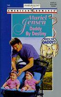 Daddy by Destiny