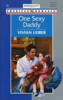 One Sexy Daddy by Vivian Leiber