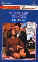 Secret Baby Spencer