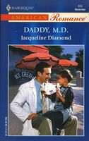 Daddy, M.D.