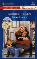 Father Formula