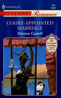 Court-Appointed Marriage