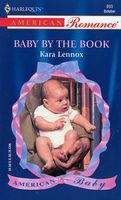 Baby by the Book