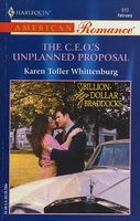 million dollar bride whittenburg karen toller