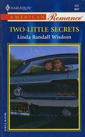 Two Little Secrets