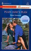 Plain Jane's Plan