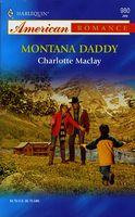Montana Daddy
