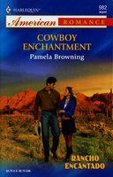 Cowboy Enchantment