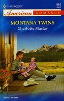 Montana Twins