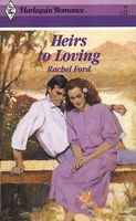 Heirs to Loving