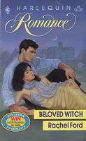 Beloved Witch