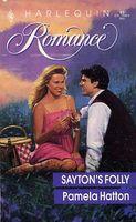 Sayton's Folly
