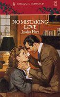 No Mistaking Love