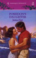 Poseidon's Daughter