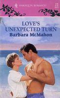 Love's Unexpected Turn