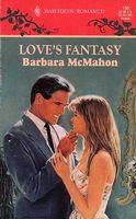 Love's Fantasy