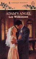 Adam's Angel