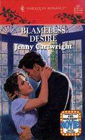 Blameless Desire