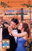 A Bride to Love