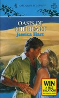 Oasis of the Heart