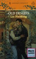 Old Desires
