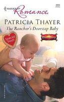 The Rancher's Doorstep Baby