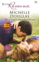 The Loner's Guarded Heart