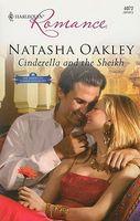 Cinderella And The Sheikh