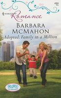 Adopted: Family In A Million