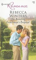 The Brooding Frenchman's Proposal