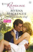 Hired: Cinderella Chef