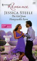 The Girl from Honeysuckle Farm