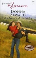 One Dance with the Cowboy