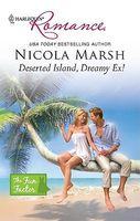 Deserted Island, Dreamy Ex!