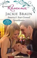 America's Star-crossed Sweethearts
