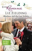 Mistletoe and the Lost Stiletto