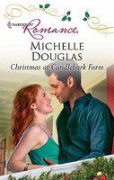 Christmas at Candlebark Farm