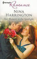 Her Moment in the Spotlight