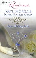 Royal Wedding Bells: The Ordinary King