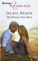 The Princess Next Door