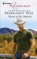Master of the Outback