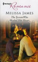 The Tycoon Who Healed Her Heart