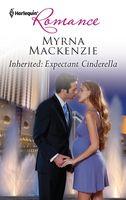 Inherited: Expectant Cinderella