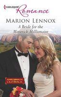 A Bride for the Maverick Millionaire