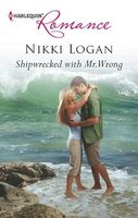 Shipwrecked with Mr. Wrong